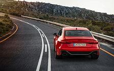 Cars wallpapers Audi RS7 Sportback - 2019