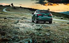 Cars wallpapers Audi SQ5 3.0 TDI - 2019